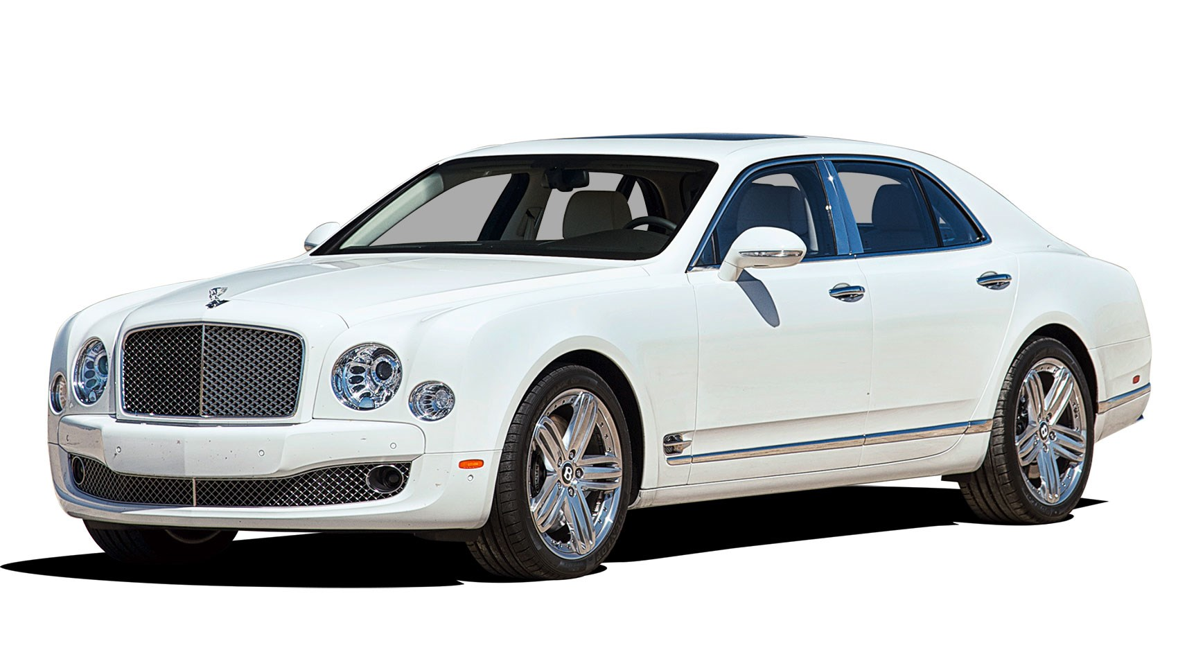 price of new fast engine specification speed bentley racing model car a top