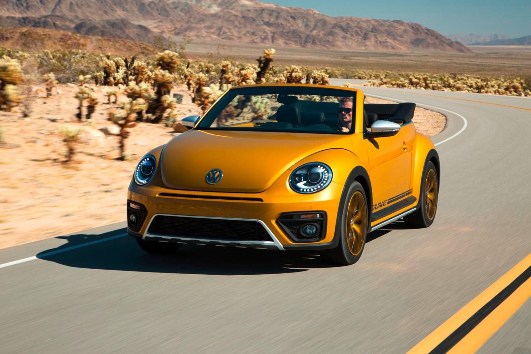 vw beetle dune 2016 revealed bug gets the alltrack treatment car magazine. Black Bedroom Furniture Sets. Home Design Ideas