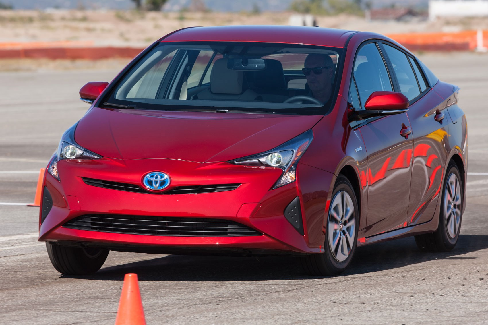 express auto prius uk new steve driving toyota review