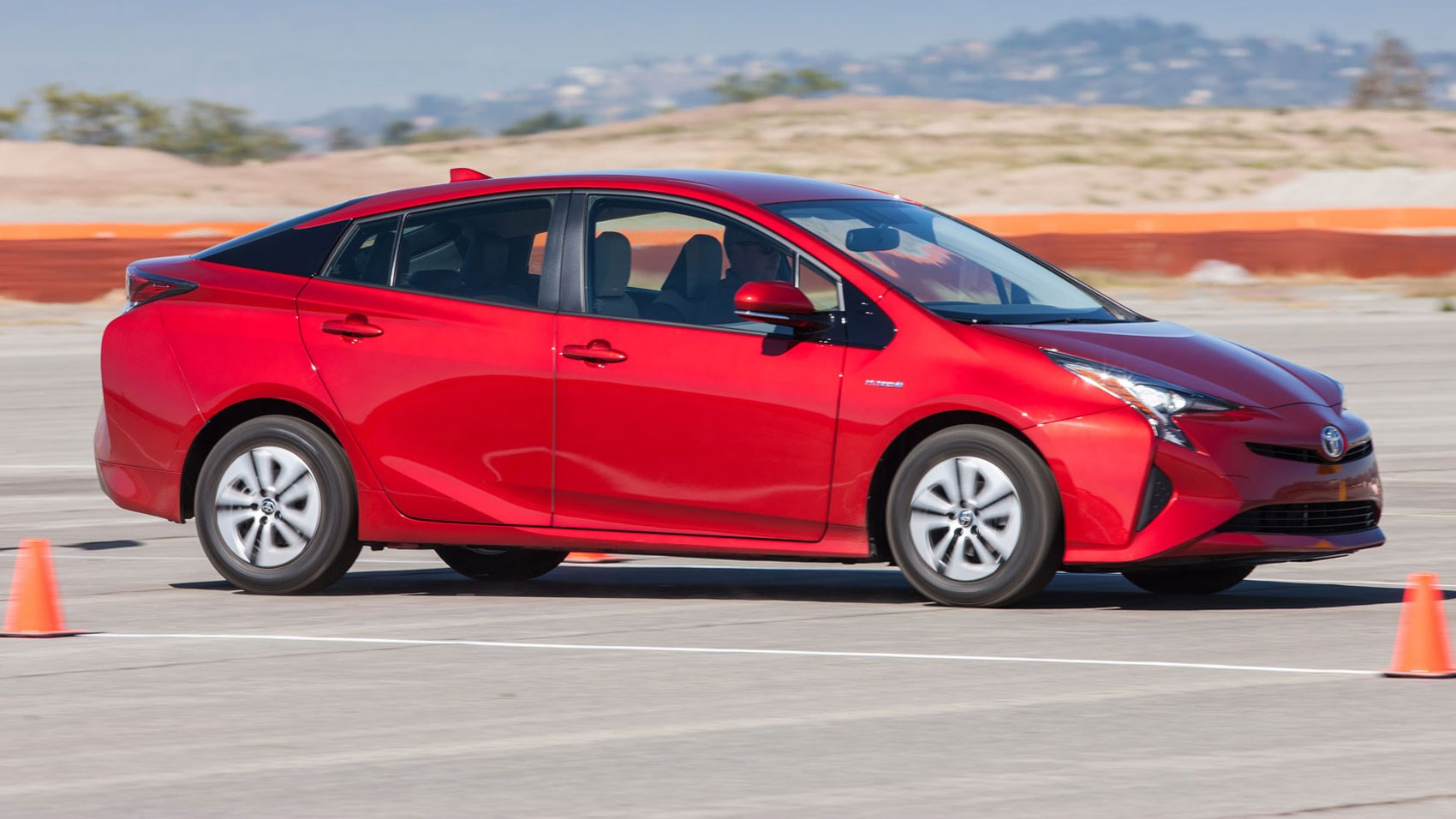 toyota prius 2016 review car magazine. Black Bedroom Furniture Sets. Home Design Ideas