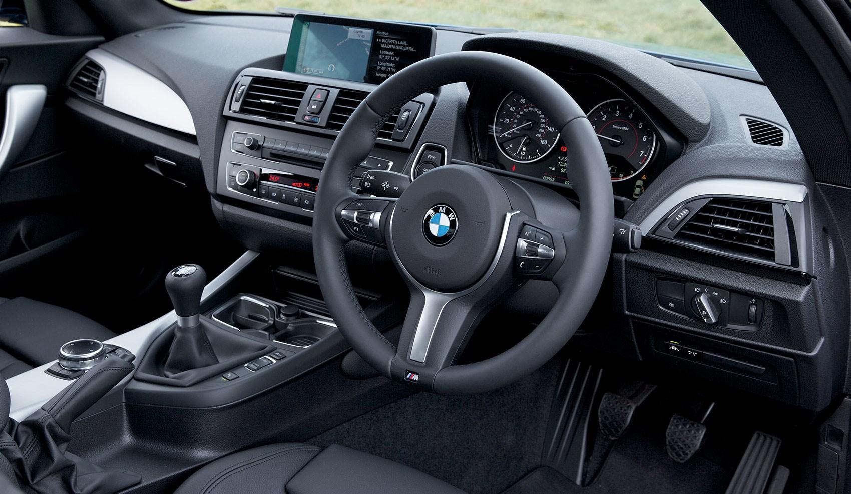 bmw 640i manual transmission