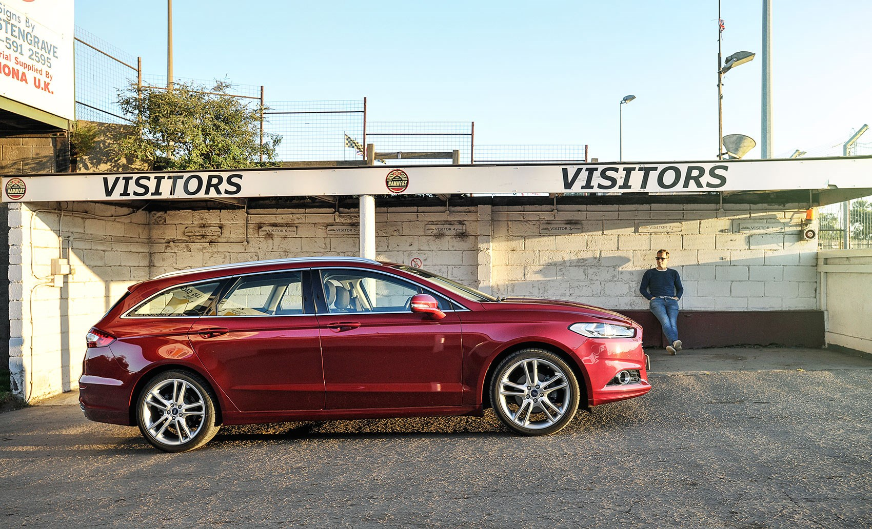 ... ford mondeo cars for sale view all ford mondeo reviews view all ford