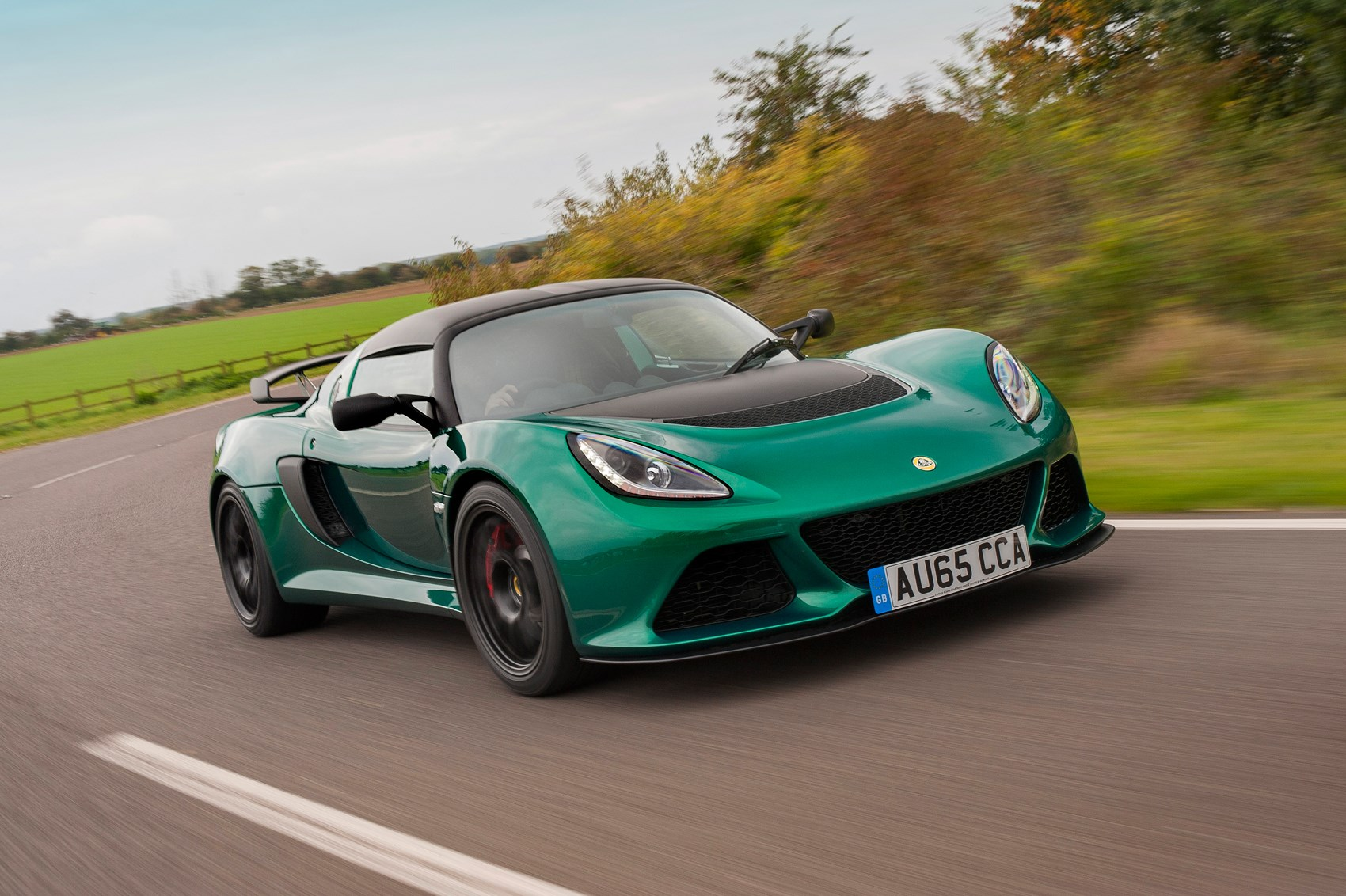 lotus exige sport 350 2016 review by car magazine. Black Bedroom Furniture Sets. Home Design Ideas