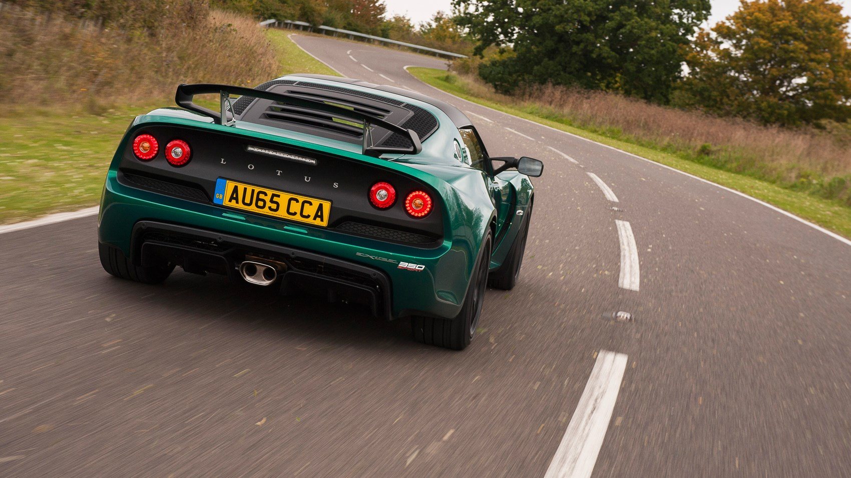 https://www.carmagazine.co.uk/Images/PageFiles/22924/Exige_Sport_350_02.jpg