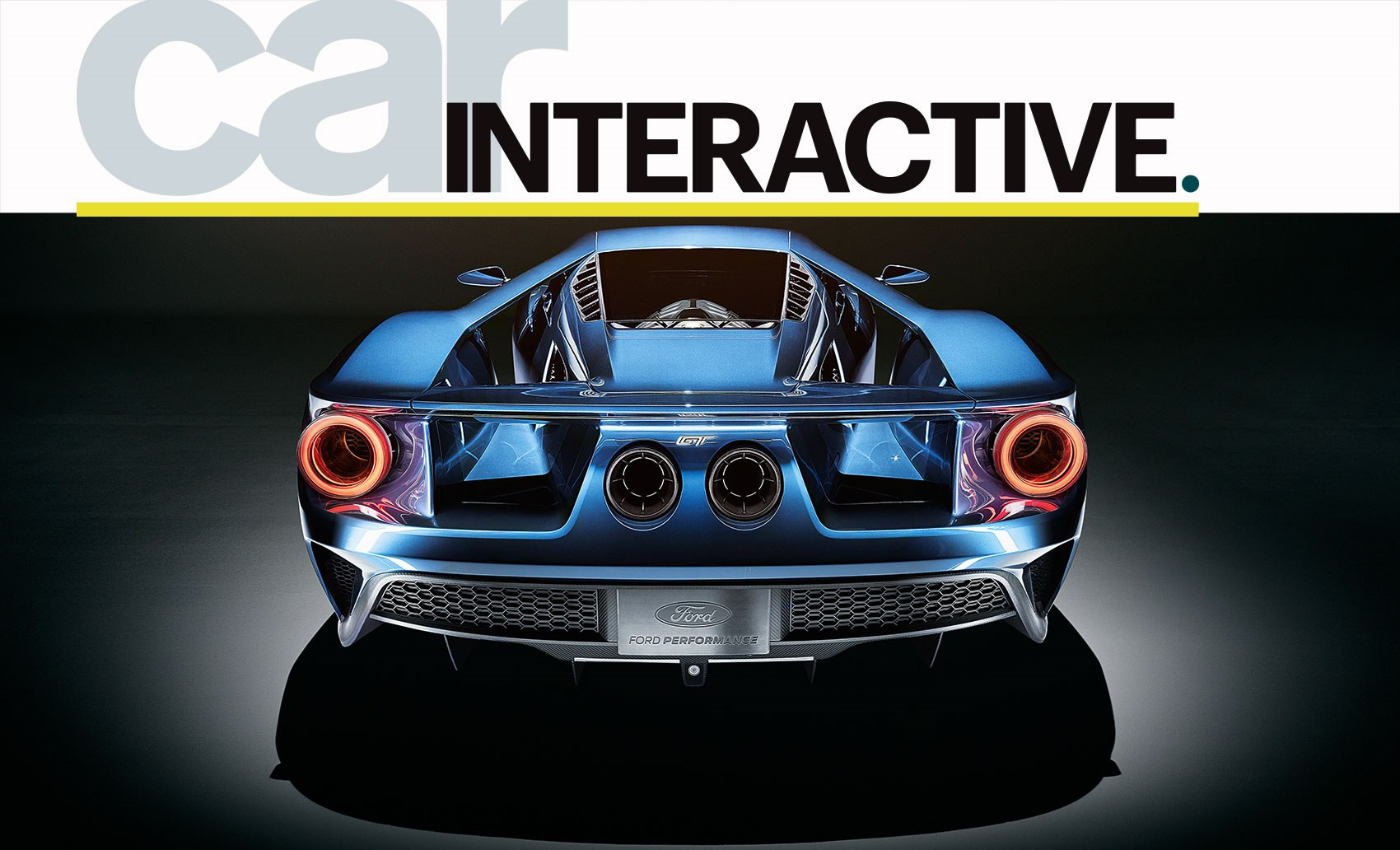 car interactive letters tweets and comments car january 2016 by car magazine