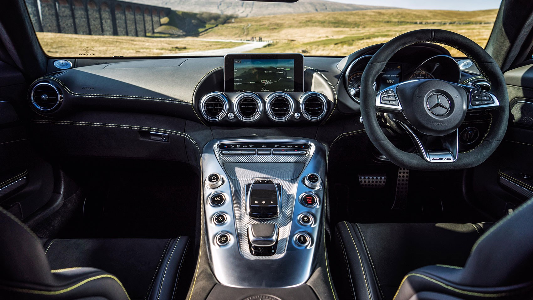 https://www.carmagazine.co.uk/Images/PageFiles/23967/Mercedes_AMG_GT_03.jpg