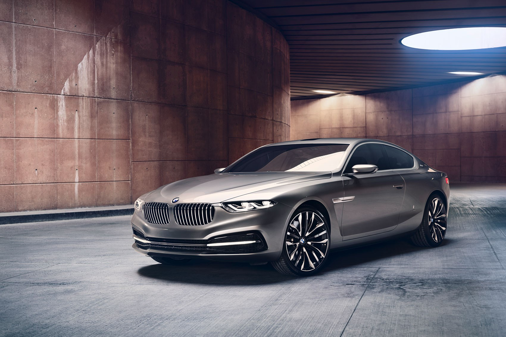 https://car-images.bauersecure.com/pagefiles/24007/bmw-9-front-pic2.jpg