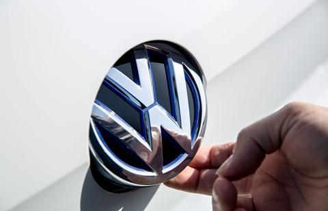 VW: more hidden dangers ahead