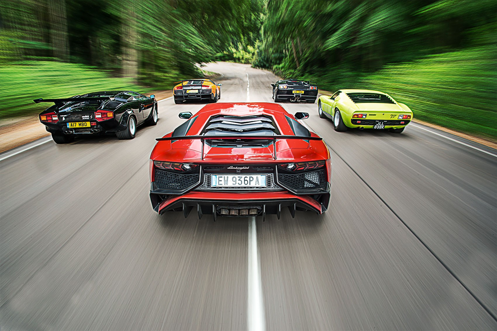 lamborghin sv lamborghini cars sale for murcielago rare speed news top up car