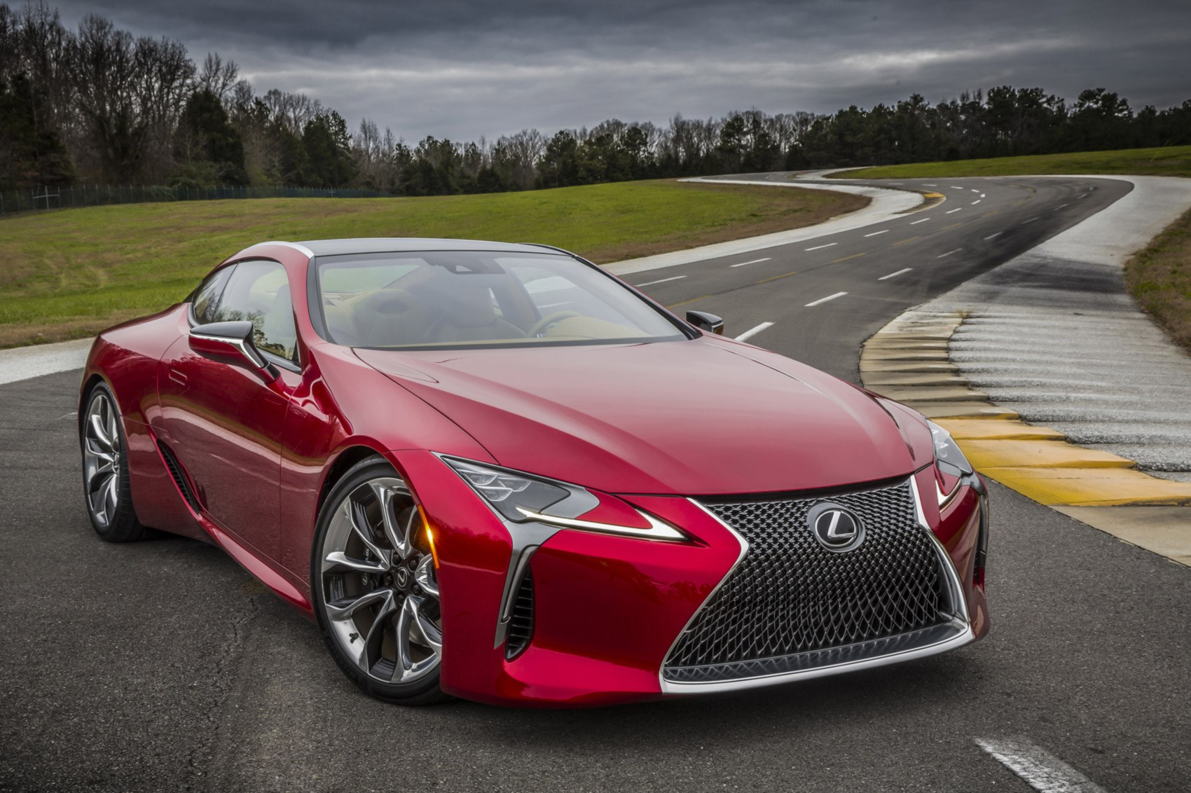 lexus cars used sale trader new for auto gs