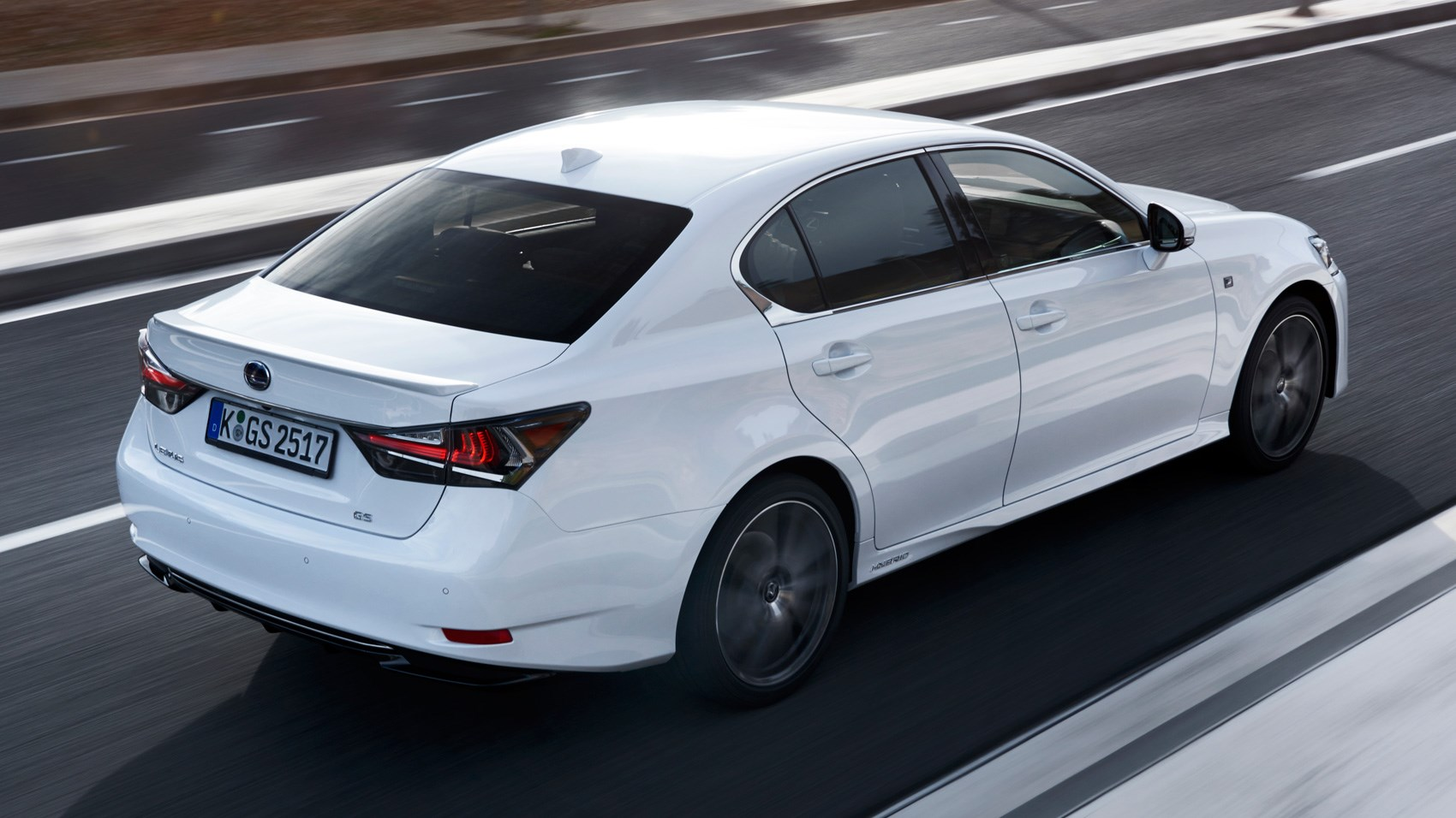 line end attachment of sport lexus deal beach deals listings the month is f crafted front palm lease