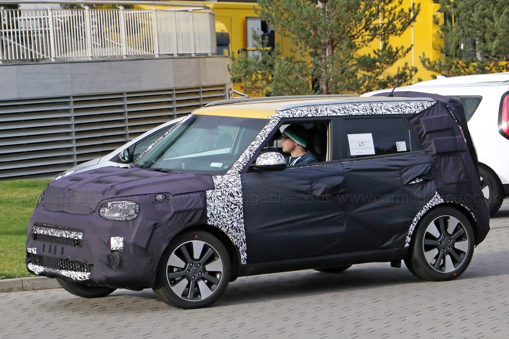 trend souls side soul motion turbo cars en motor rating in kia canada reviews and