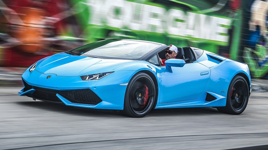 Ultrablogus  Terrific Lamborghini Huracan Lp Spyder  Review By Car Magazine With Entrancing Lamborghini Huracan Lp Spyder  Review With Adorable Car Interior Upholstery Material Also Luxury Van Interior In Addition Car Interior Modification And Porsche  Interior As Well As Kc  Interior Additionally Boeing  Interior Photos From Carmagazinecouk With Ultrablogus  Entrancing Lamborghini Huracan Lp Spyder  Review By Car Magazine With Adorable Lamborghini Huracan Lp Spyder  Review And Terrific Car Interior Upholstery Material Also Luxury Van Interior In Addition Car Interior Modification From Carmagazinecouk