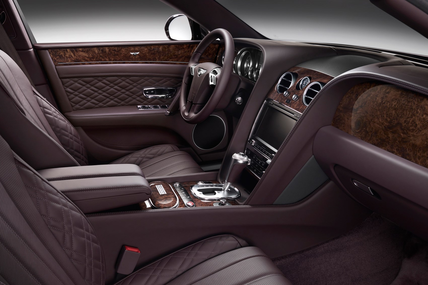 champagne in the seats perfume in the doors bentley s 2016 mulliner flying spur range revealed. Black Bedroom Furniture Sets. Home Design Ideas
