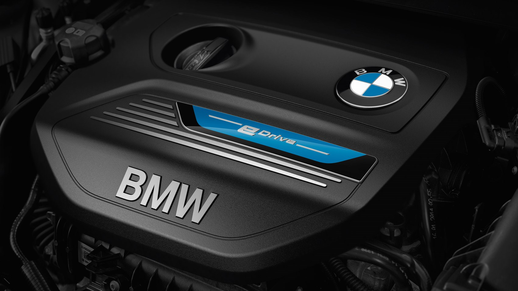 Bmw 2 Series Active Tourer 225xe 2016 Review Car Magazine Purely Electric Engine Diagram