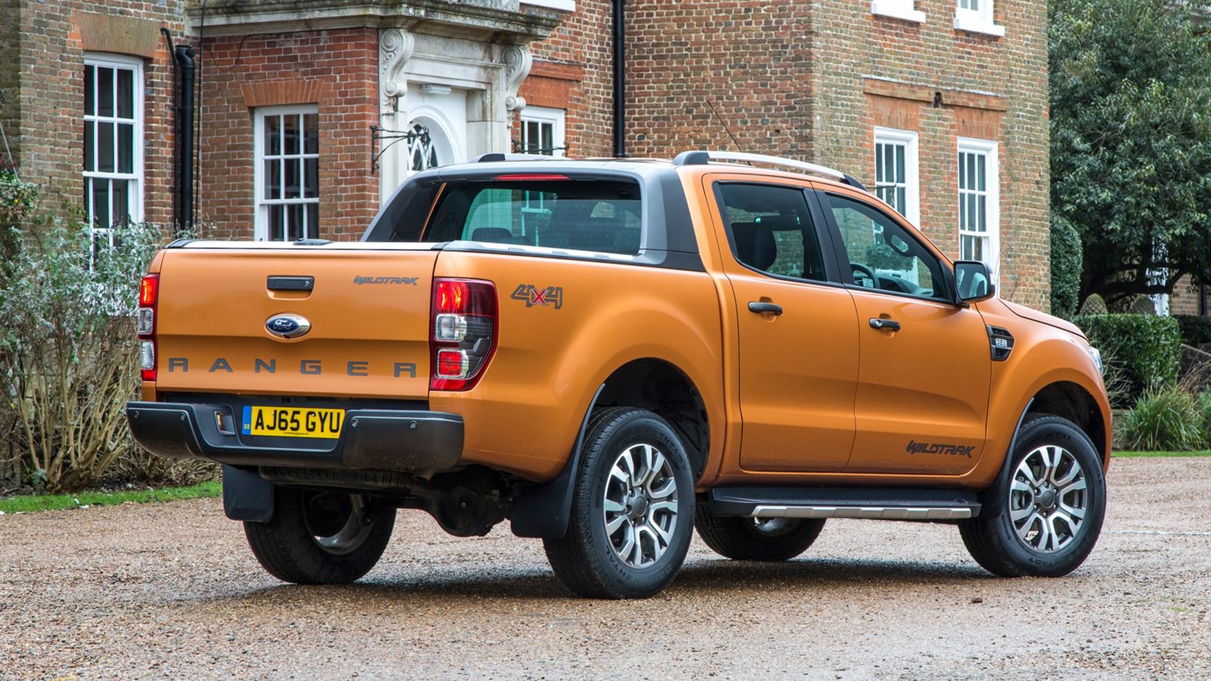 Image Result For Ford Kuga Orange