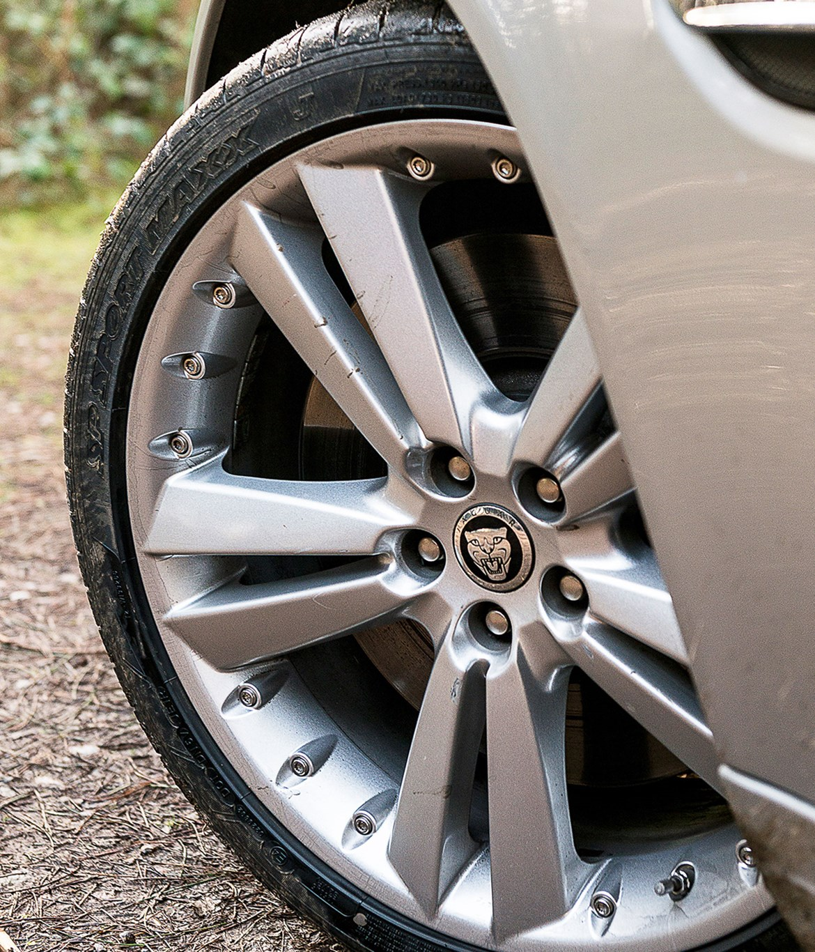 Jaguar Lease Price: Icon Buyer: New Nissan 370Z Nismo Vs Used Jaguar XKR By