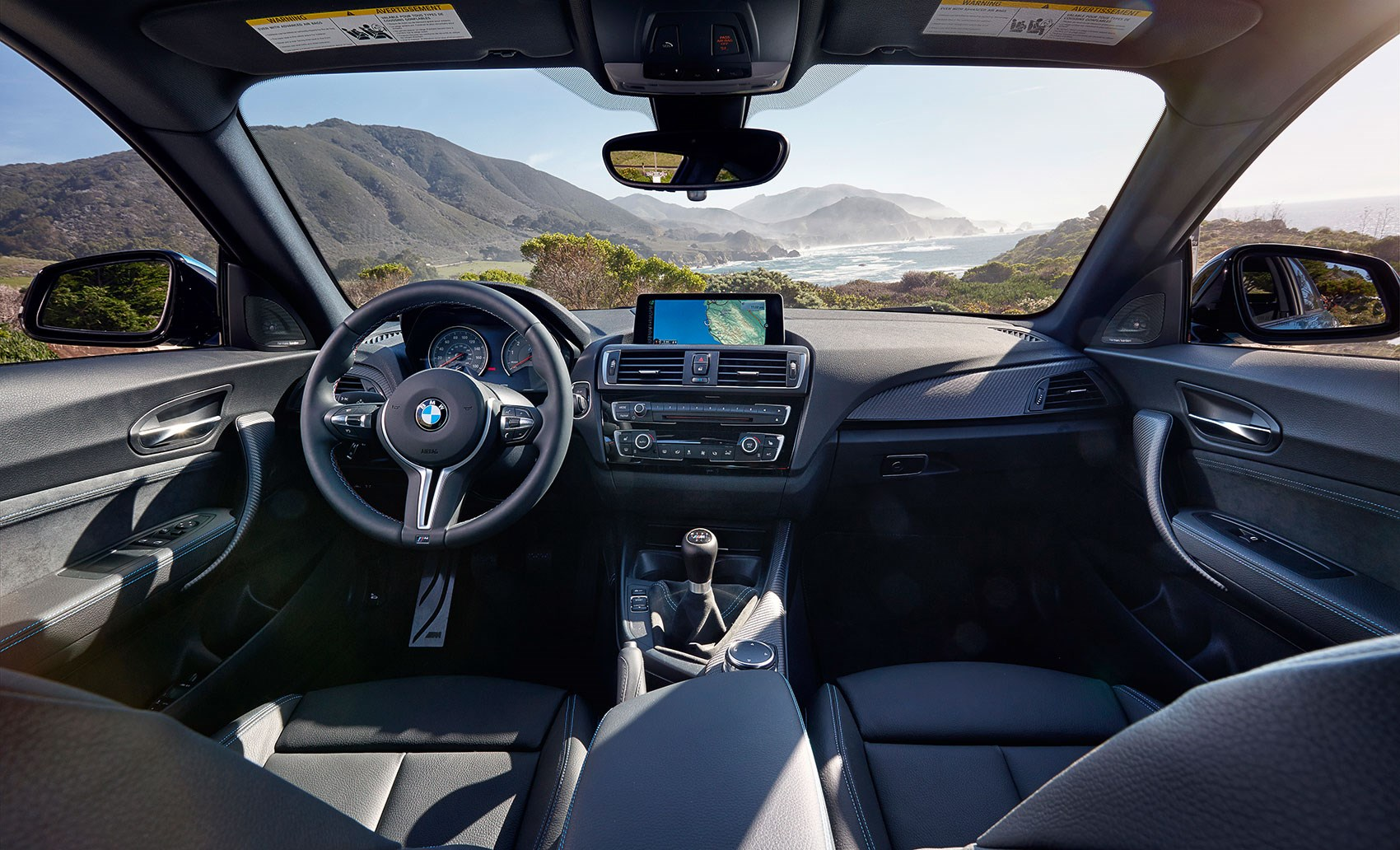 More Info On BMW 2 Series