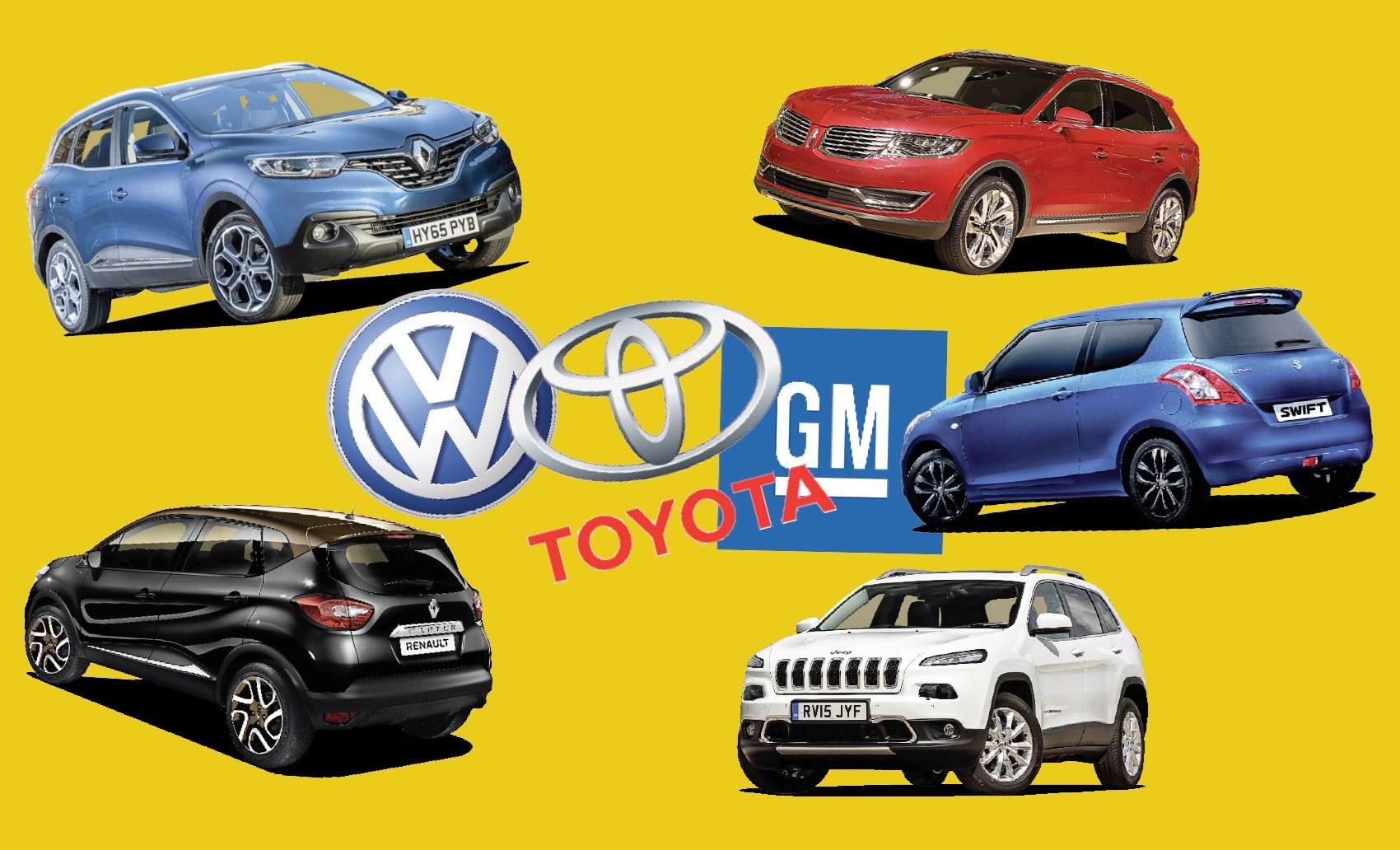 Car Buyers Dunedin