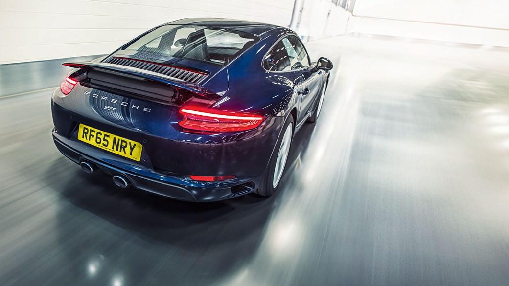 2016's top leasing deals: surely not? porsche 911 carrera s, car+