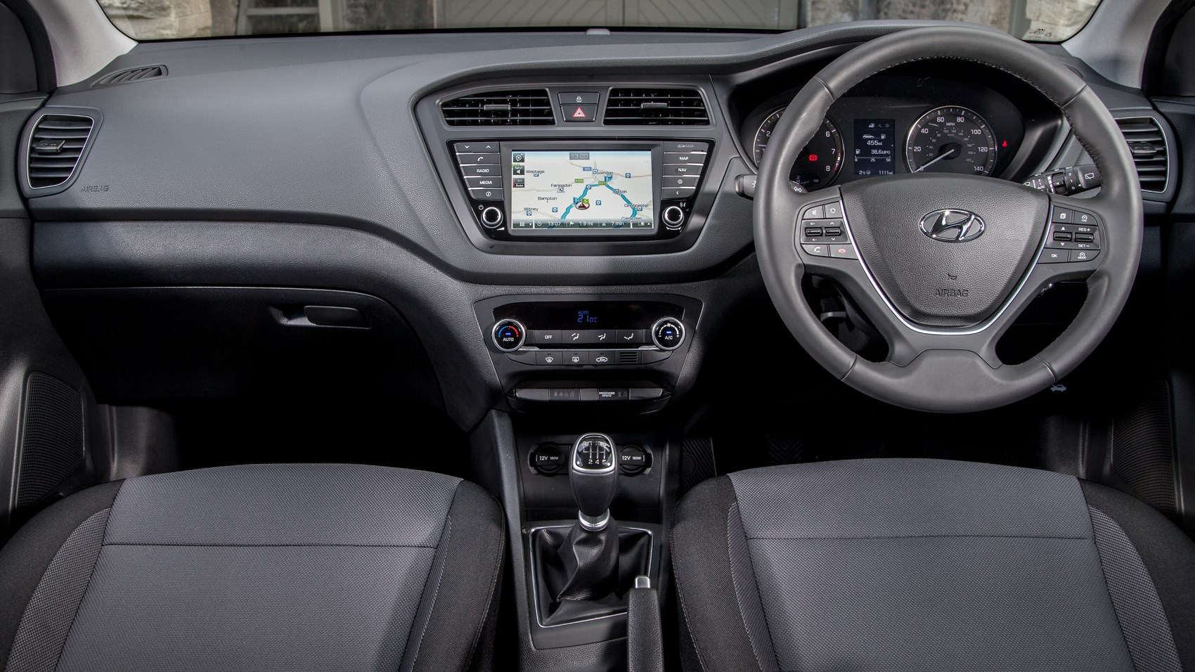 hyundai i20 coupe 1 0 t gdi 2016 review by car magazine. Black Bedroom Furniture Sets. Home Design Ideas