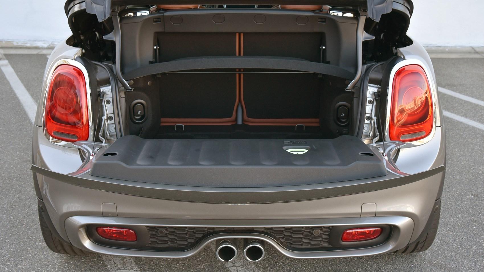 mini cooper convertible 2014 interior. 2016 mini cooper s convertible 2014 interior
