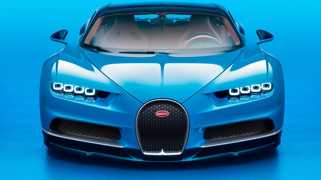 Ultrablogus  Pleasing Bugatti Chiron Revealed At Geneva  The World Has A New  With Gorgeous Bugatti Chiron Revealed At Geneva  The World Has A New Fastest Production Car By Car Magazine With Delightful Louis Vuitton Car Interior Also Car Interior Lighting Ideas In Addition Vista Cruiser Interior And Pinzgauer Interior As Well As Rolls Royce Custom Interior Additionally Custom Vw Bus Interior From Carmagazinecouk With Ultrablogus  Gorgeous Bugatti Chiron Revealed At Geneva  The World Has A New  With Delightful Bugatti Chiron Revealed At Geneva  The World Has A New Fastest Production Car By Car Magazine And Pleasing Louis Vuitton Car Interior Also Car Interior Lighting Ideas In Addition Vista Cruiser Interior From Carmagazinecouk