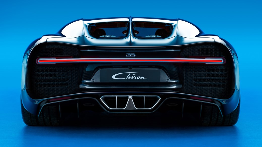 Worksheet. Bugatti Chiron revealed at Geneva 2016 the world has a new