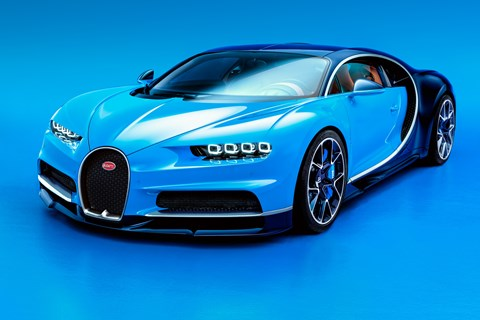 how much does the bugatti chiron cost. Cars Review. Best American Auto & Cars Review