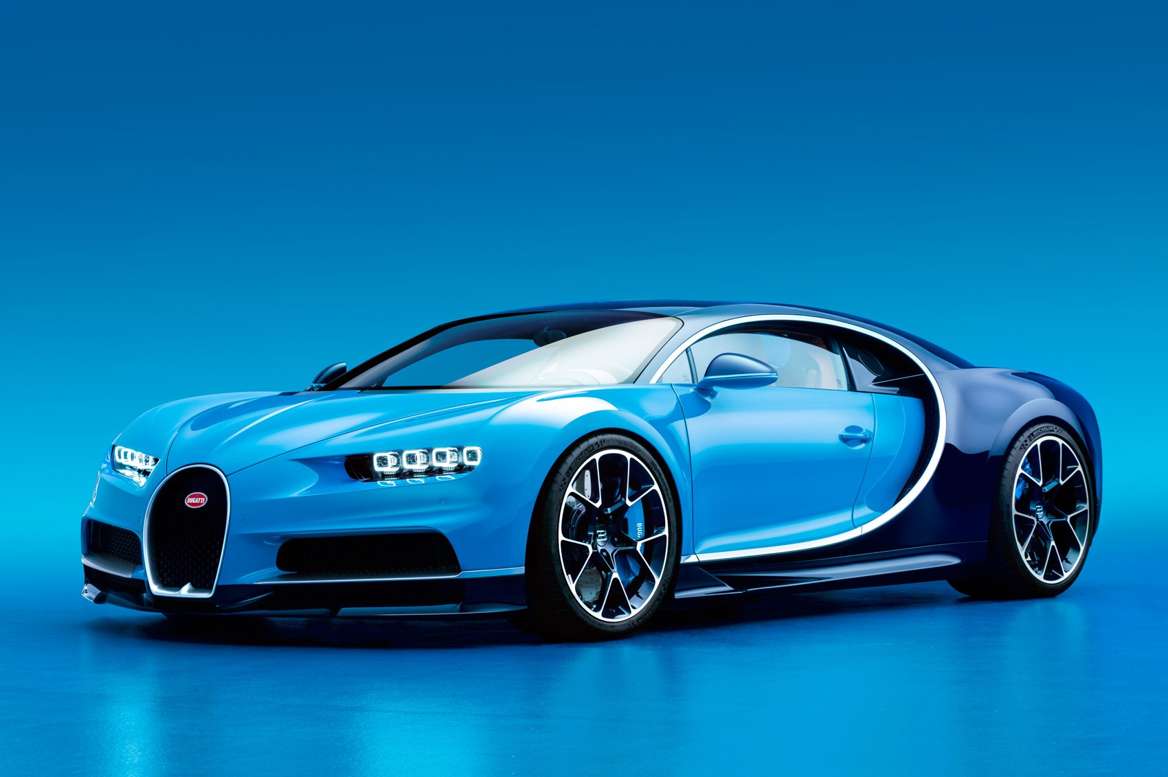 Image result for : http://www.carmagazine.co.uk/car-news/motor-shows-events/geneva/2016/bugatti-chiron-revealed-at-the-2016-geneva-motor-show/