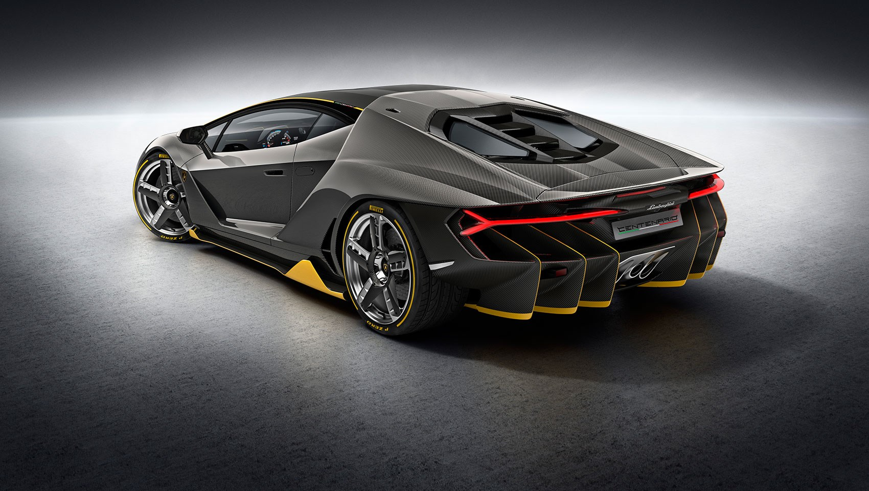 lamborghini aventador roadster release date with New Lamborghini Centenario Unveiled At The 2016 Geneva Motor Show on New Lamborghini Centenario Unveiled At The 2016 Geneva Motor Show in addition Pink Cars Wallpaper further 2017 Ferrari Laferrari Aperta further Pink Car Wallpaper besides 2017 Lamborghini Aventador Aggressive Facelift Spied.