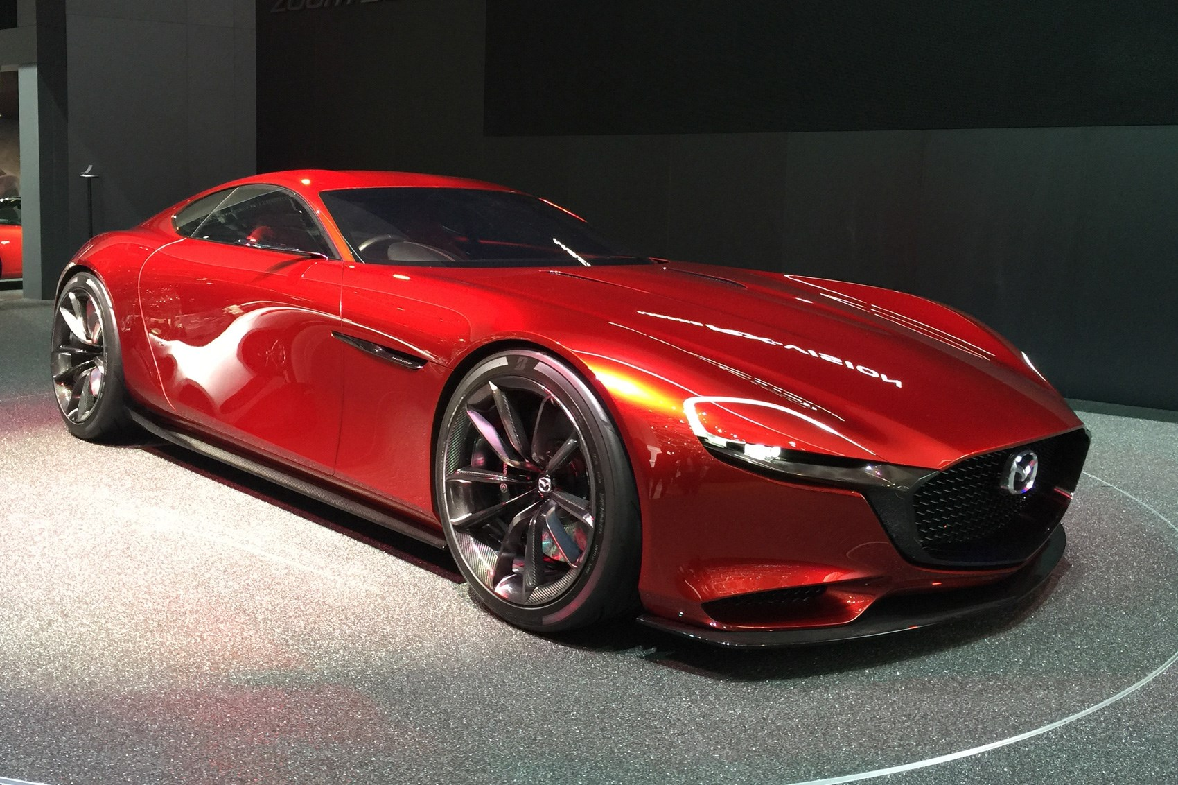 DS ETENSE FE  Images Specifications and