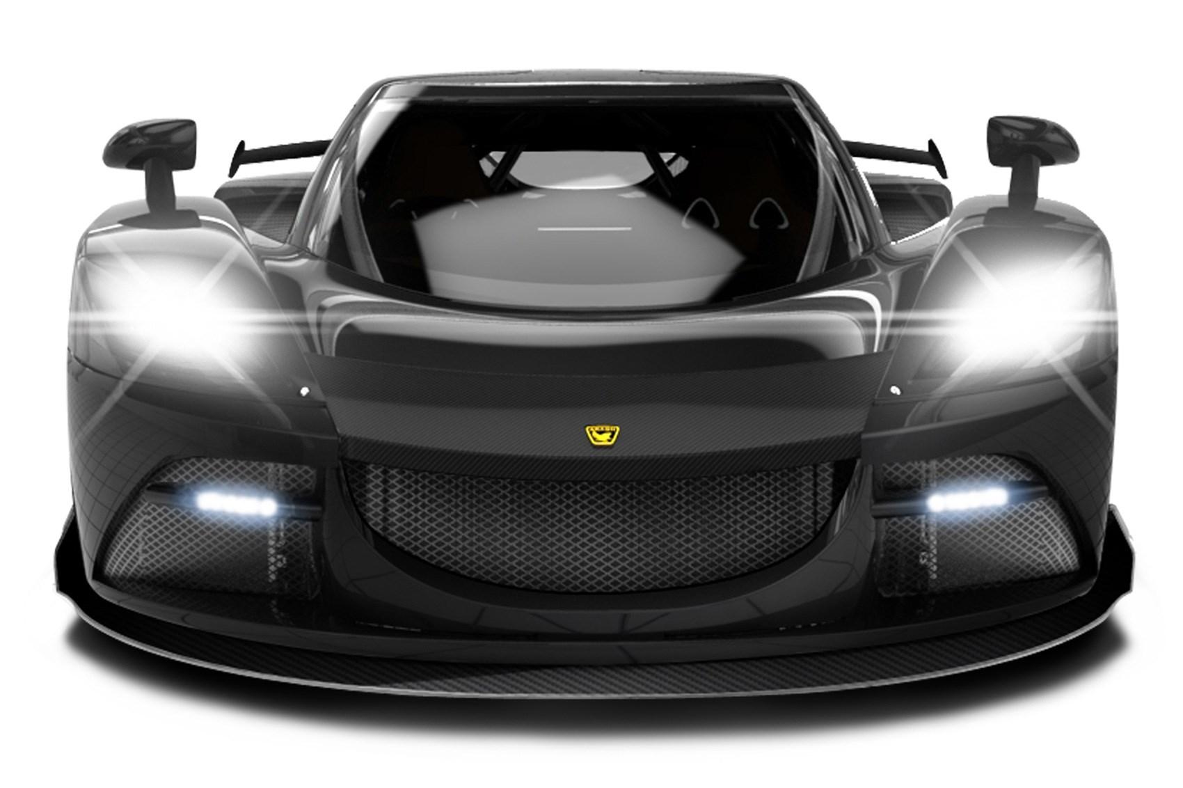 arash move uk supercar builder reveals 2080bhp af10 hybrid by car