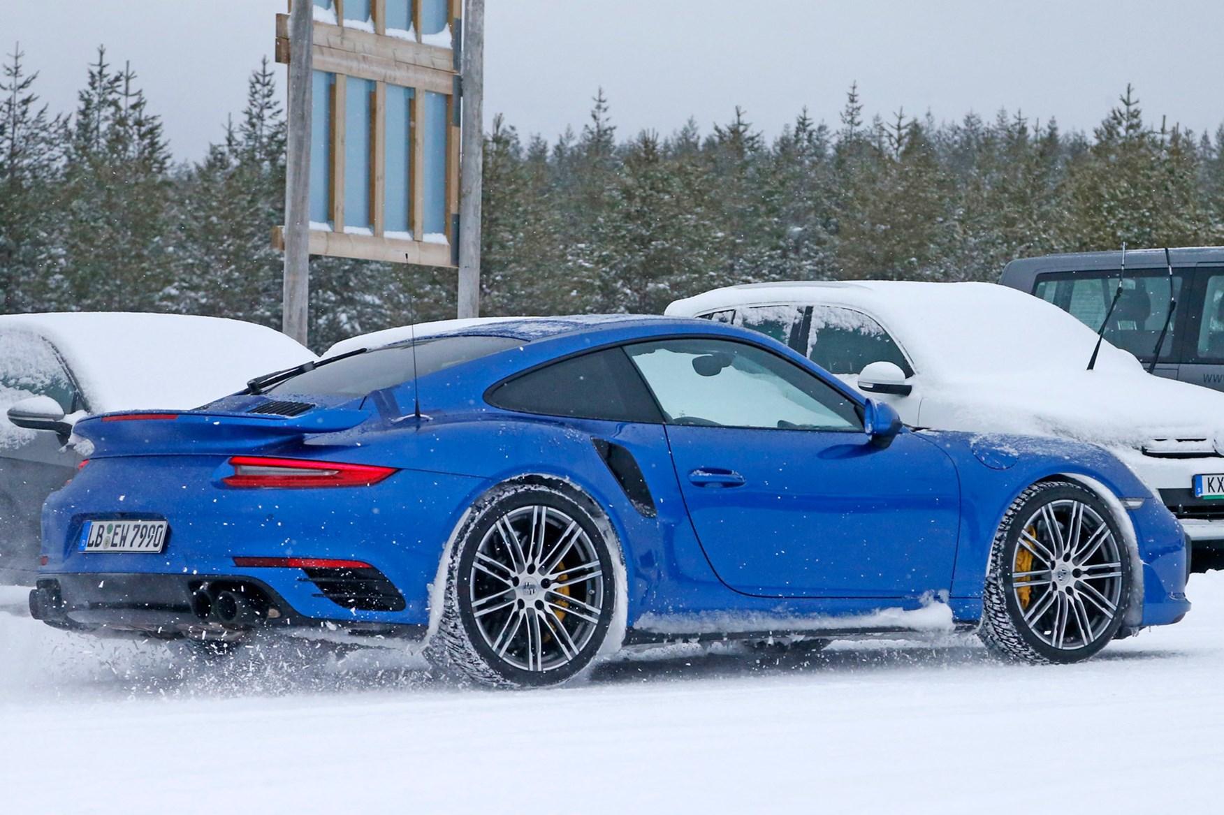 000-911gt3 Outstanding Porsche 911 Gt2 Hot Wheels Cars Trend