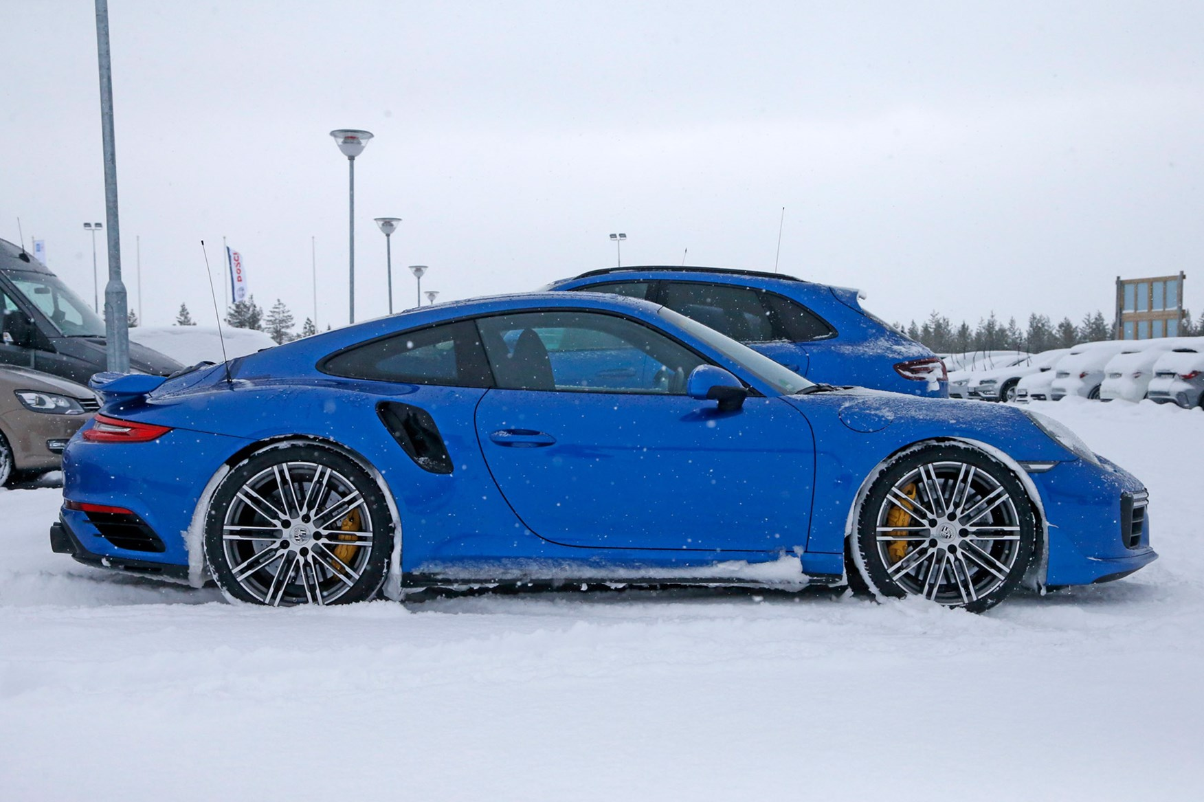 001-911gt3 Outstanding Porsche 911 Gt2 Hot Wheels Cars Trend