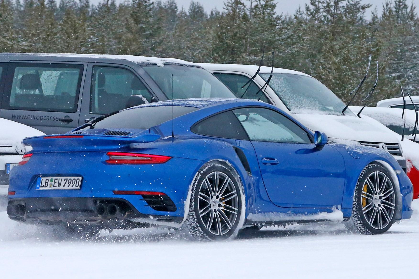 008-911gt3 Outstanding Porsche 911 Gt2 Hot Wheels Cars Trend
