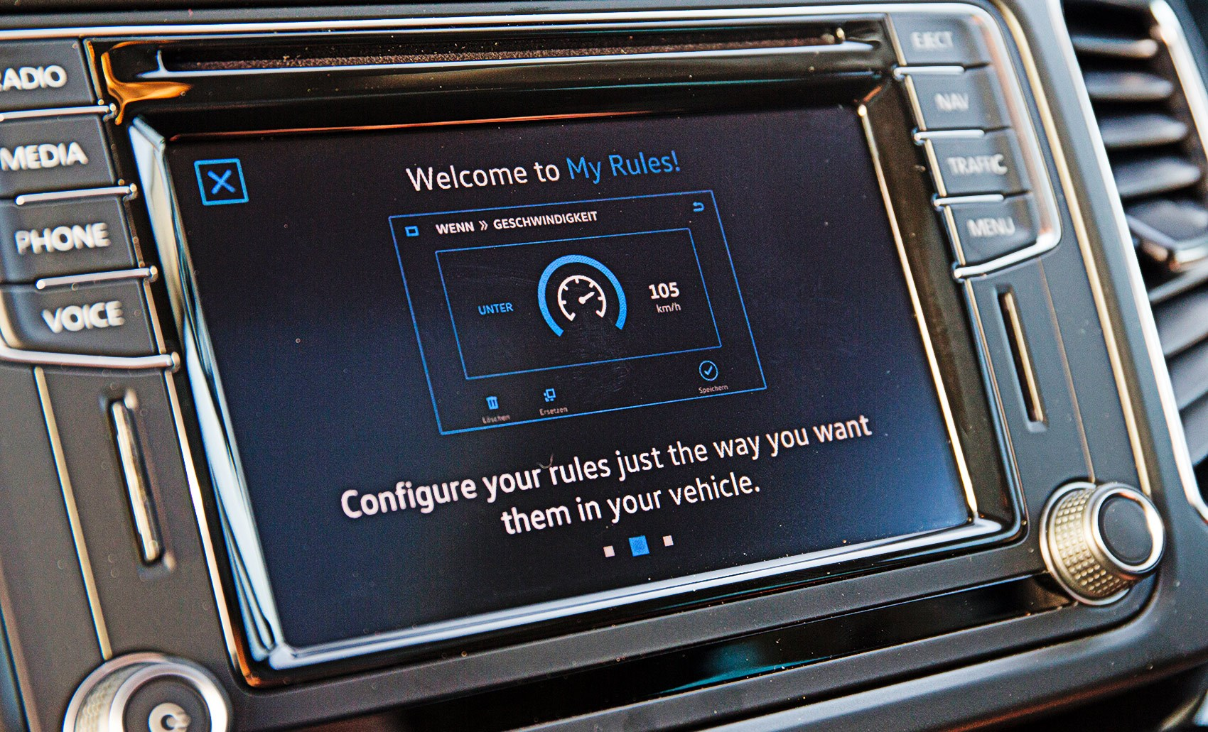 How Does The Leasing Car System Work