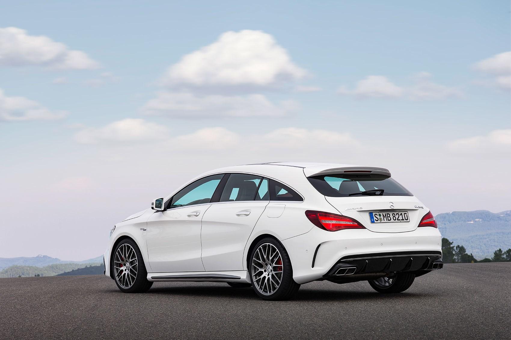Car Leasing Deals Mercedes Cla