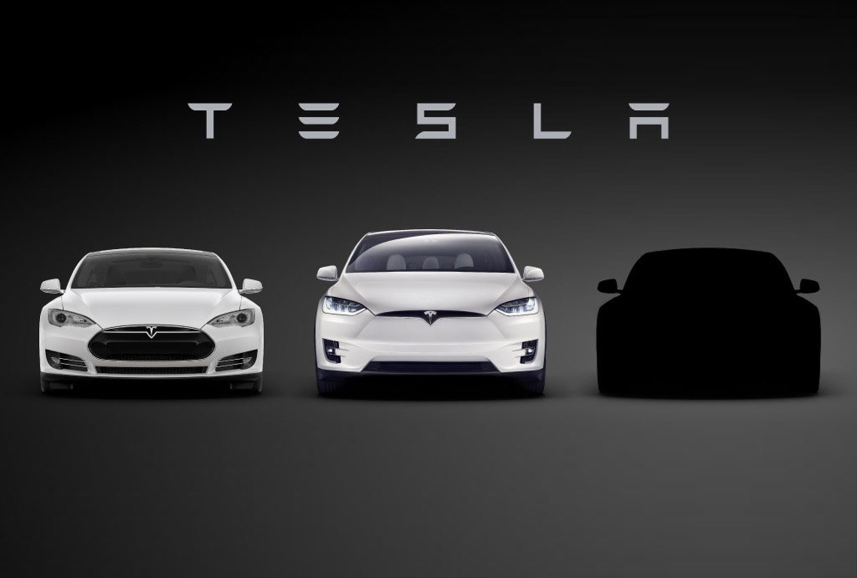 new tesla car release dateTesla Model 3 news the most affordable Tesla yet in pictures by