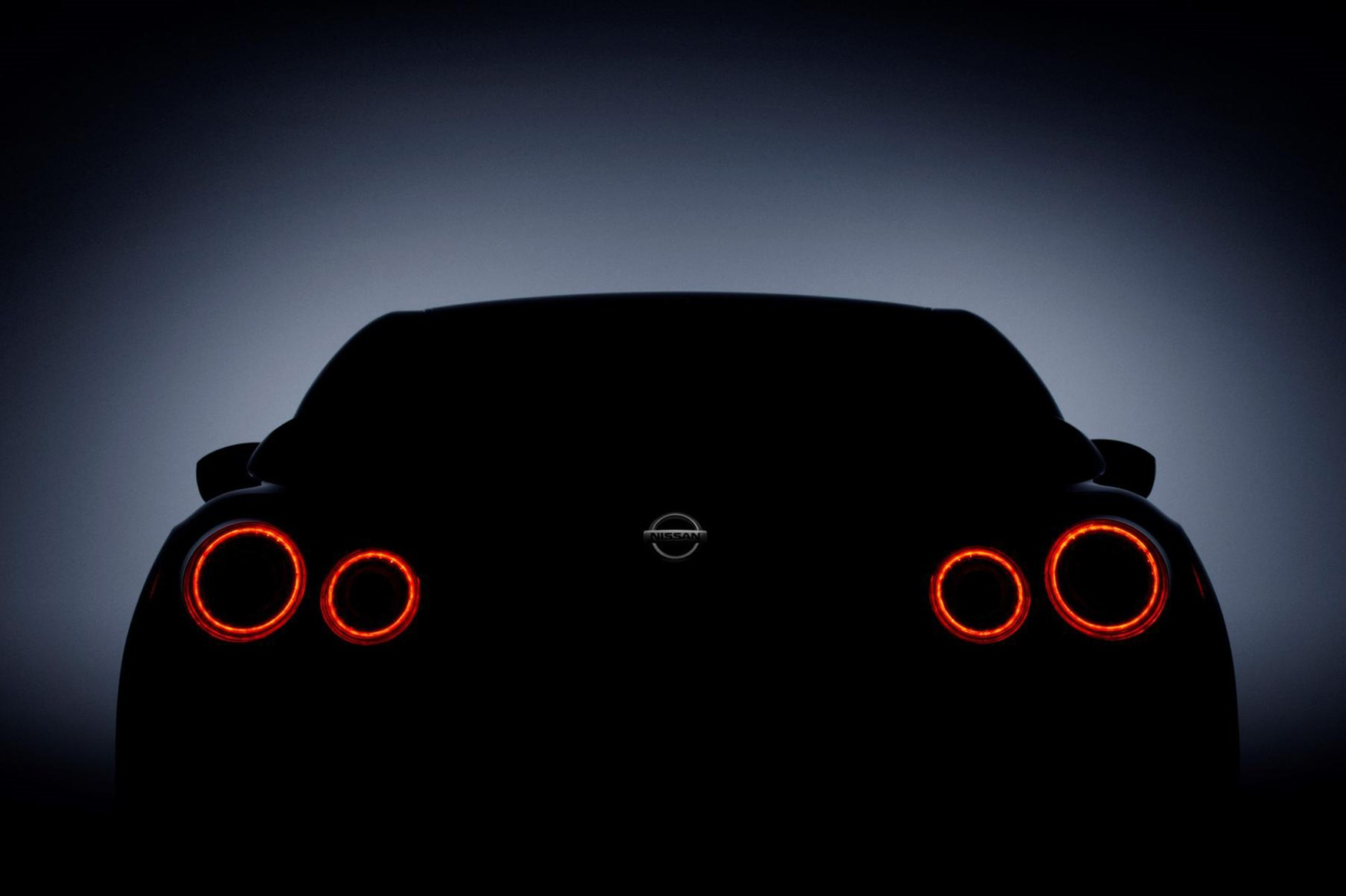 Meet the new, even brawnier 2017 Nissan GT-R: pricing and performance details revealed by CAR ...