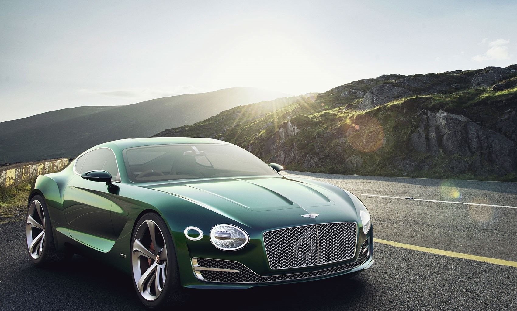 bentley life review magazine gtc s convertible the gt ice style continental subscription