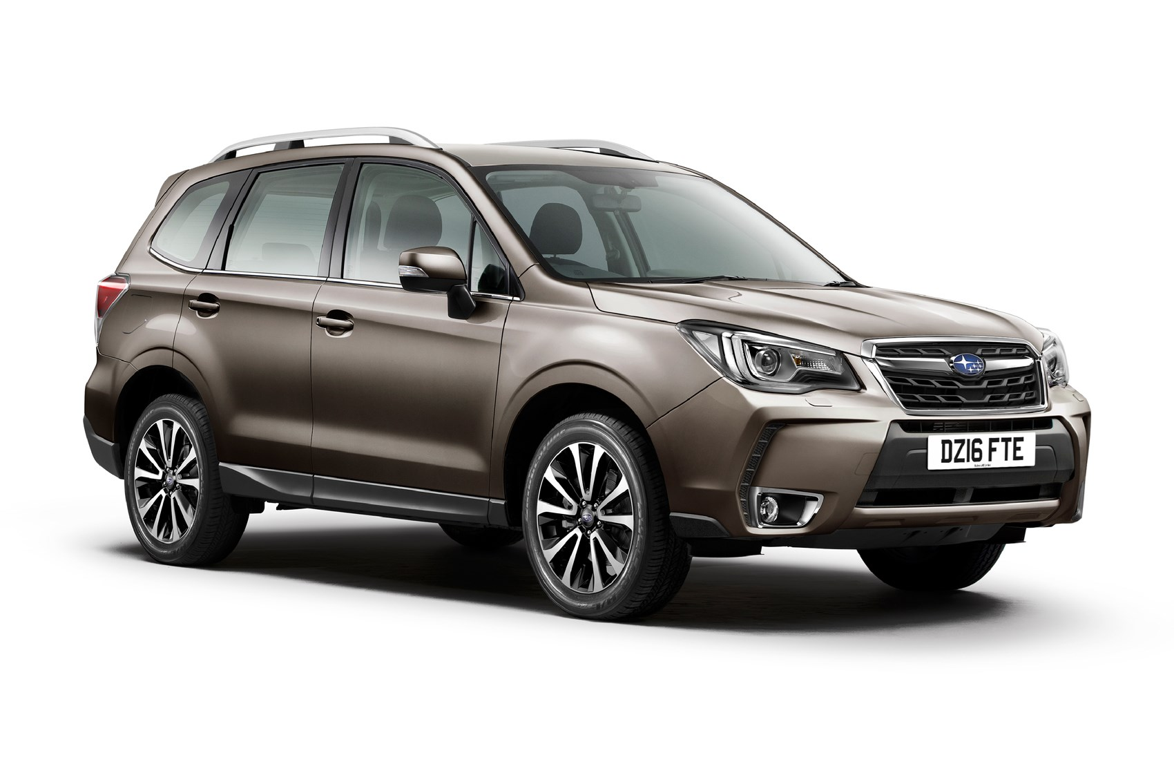 subaru forester view all subaru forester cars for sale view all subaru ...