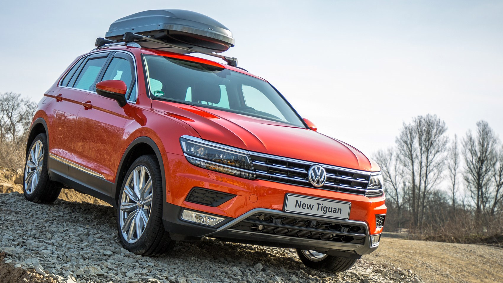 owned pre inventory sport se downey in suv tiguan used volkswagen utility fwd