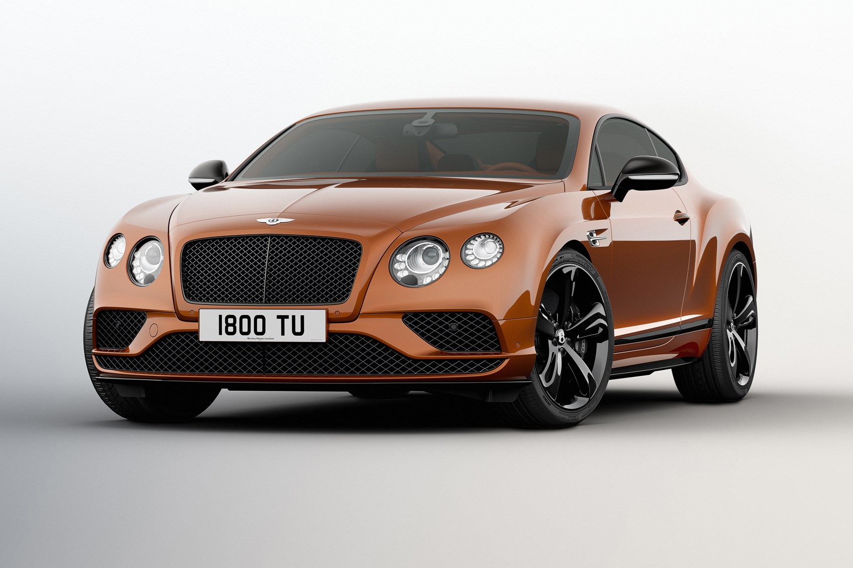 bentley gt madrid for img used continental stock car en speed xxl in sale eu details