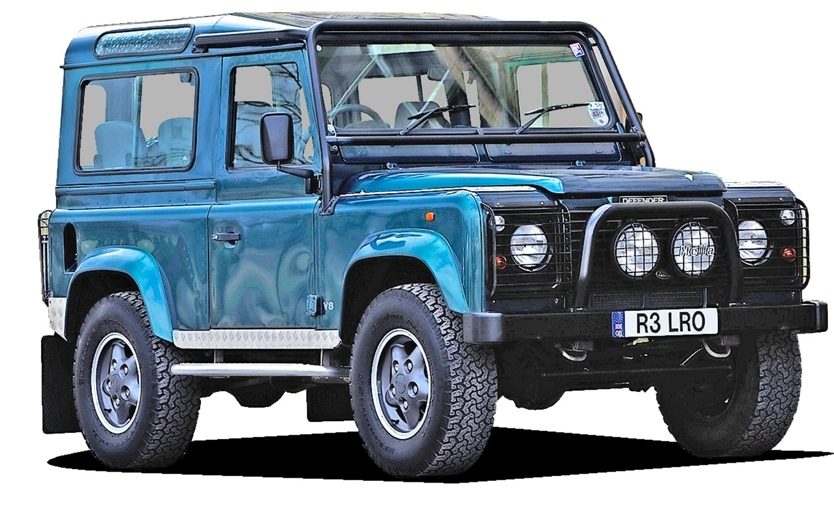 in series off blog hemmings land online landrover lr the heritage wagon of classic part parts roading a driving experience rover iii daily s its it all o st brands