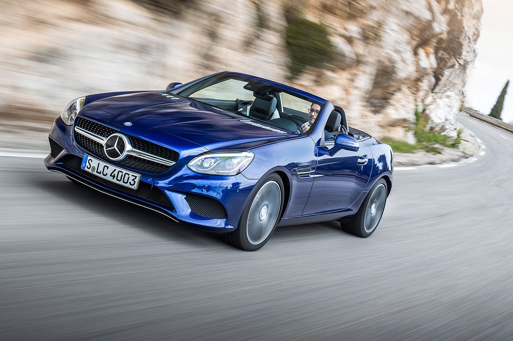 Mercedes Slk Personal Lease Deals