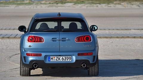 Audi a3 dimensions parkers