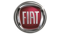 Fiat badge