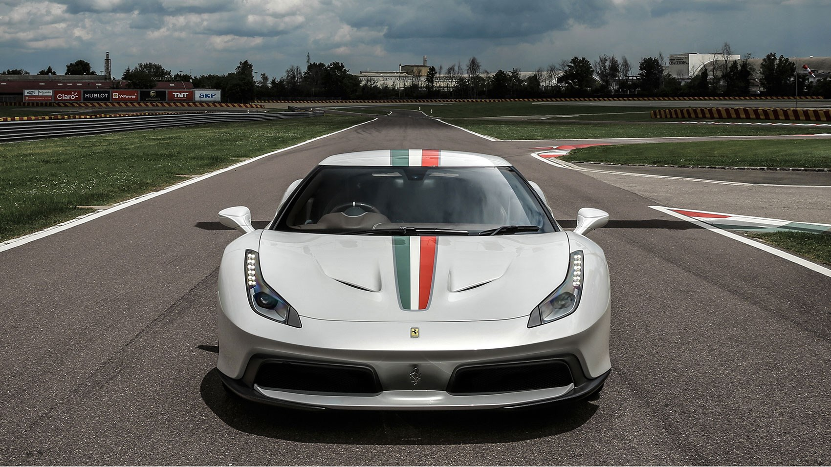 engine california t a on insurance full specifications en technical price how ferrari much is