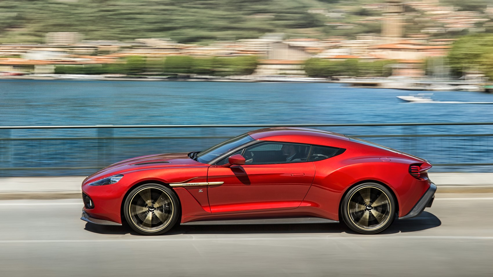 http://images.car.bauercdn.com/pagefiles/31048/vanquish-zagato_02.jpg